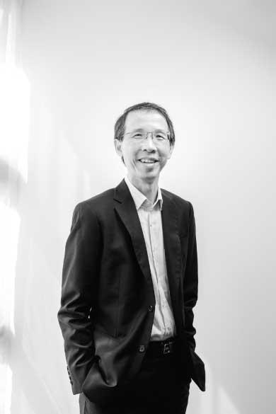 Eric-Chan-Kok-Leong