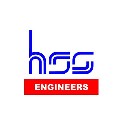 S3-Logos-06