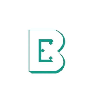 S3-Logos-07